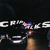 Cripwalks by B.Hz