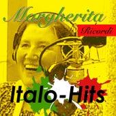 Italo-Hits Ricordi di Margherita