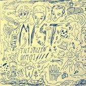MIST (TILT Skizzen & Demos) von Maeckes