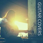 Guitar Covers de Various Artists