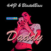 Daddy de BlastekBass