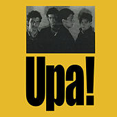 Upa! de UPA