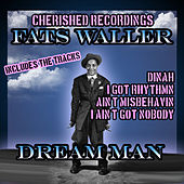 Dream Man by Fats Waller