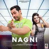Nagni by Tar