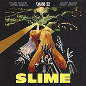 Slime (feat. Kodie Shane, Baby Goth) by Emani22