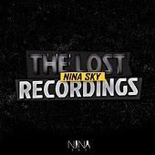 The Lost Recording de Nina Sky