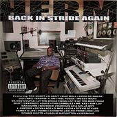 Back In The Stride Again von Various Artists