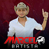 Só por um Minuto de Marcelo Batista