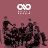 Paradise von Infinite