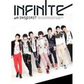 Inspirit von Infinite