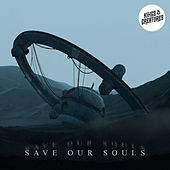 Save Our Souls de kings