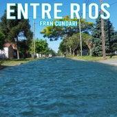 Entre Rios de Fran Cundari