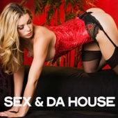 Sex & Da House by Various Artists