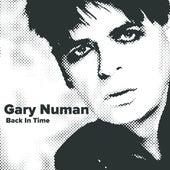 Back in Time von Gary Numan