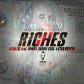 Riches by Alkaline