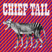 Chief Tail de Chief Tail