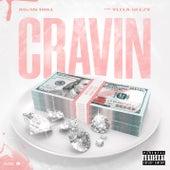 Cravin (feat. Yella Beezy) de Asian Doll