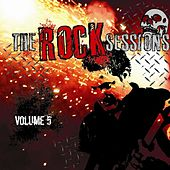 The Rock Sessions Vol.5 by Various Artists