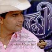 As Melhores do Marco Brasil von Various Artists