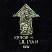 Money by Keros-n