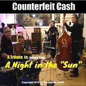 A Tribute to Johnny Cash: A Night in the