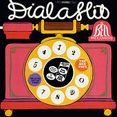 Dial A Hit by Various Artists