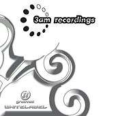 3am Recordings Vol 2 by Various Artists