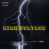 High voltage (Radio Edit) by JDS