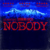 Nobody by Sharna Bass
