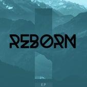 Reborn di EP Music