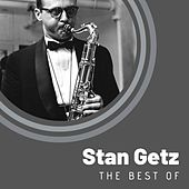 The Best of Stan Getz von Stan Getz
