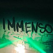Immenso by Fume