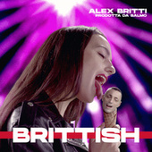 Brittish by Alex Britti