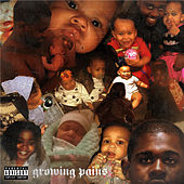 Growing Pains von Agustist King