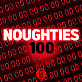 Noughties 100 de Various Artists