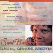 Bahia, Cidade Aberta von Saul Barbosa