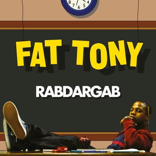 Rabdargab by Fat Tony