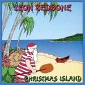Christmas Island by Leon Redbone