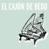 El Cajón De Bebo von Bebo Valdes