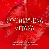 Noche Buena Gitana by Amador, Naima, Los Bani, Parrita, Chinno, La Pelua, Marelu, Paco Aguilera