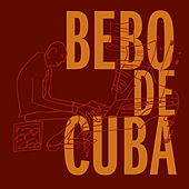 Bebo De Cuba von Bebo Valdes