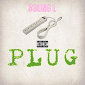 Plug by Young L