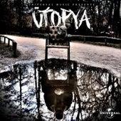 Ütopya by Massaka