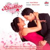 Khushboo (Original Motion Picture Soundtrack) by Adnan Sami