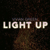 Light Up (Grown Folks Mix) fra Vivian Green