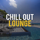 Chill Out Lounge by Chill Out Beach Party Ibiza