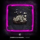 Money de Cheery-O