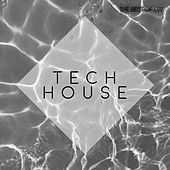 Best of LW Tech House IV by Various Artists