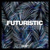 Futuristic Dance Collection, Vol. 2 by Brockman, Basti M, Lissat