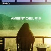 Ambient Chill, Vol. 10 de Hot Q